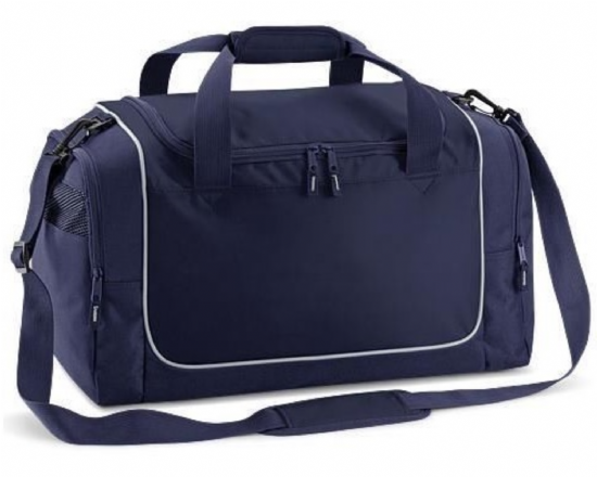 Holdalls, Sports Bags & Backpacks
